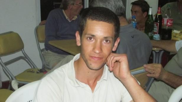 Pedro Velasco: