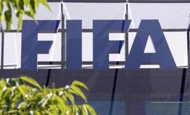 Las claves del operativo del FBI en la FIFA: un arrepentido, micrófonos ocultos y una larga espera