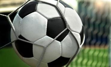 """Comienza el Torneo Interciudades de 1° División """"Copa Alexis Demartini"""""""