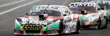 Juan M. Bruno: