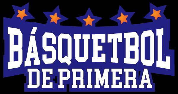 Se disputó una nueva fecha del Torneo de Primera División de Básquet