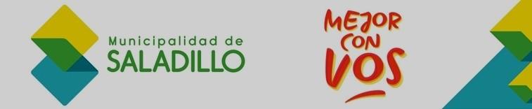 J. Bonaerenses: Cronograma de la  eliminatoria local adultos mayores en Saladillo
