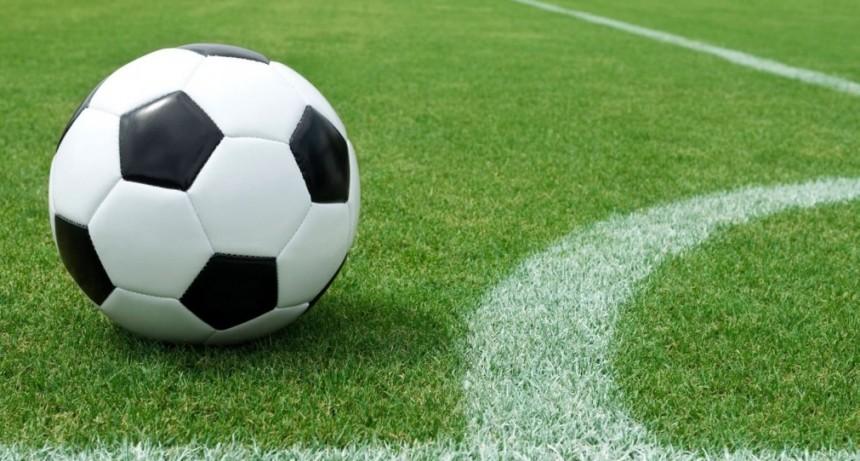 Séptima fecha del Torneo de Primera y Segunda división