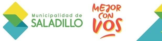 Juegos Bonaerenses: eliminatoria local  de deportes en Saladillo