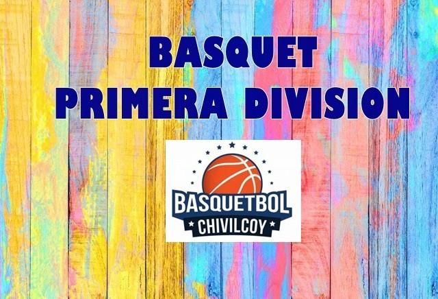 Colón de Chivilcoy sigue firme en la punta de Primera División