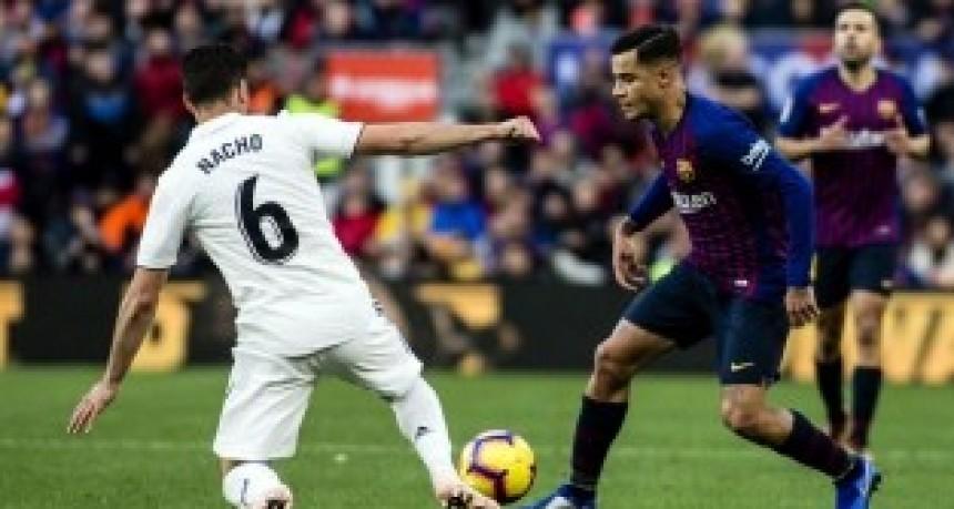 Los españoles vuelven al deporte con controles médicos y en cuatro fases de entrenamiento
