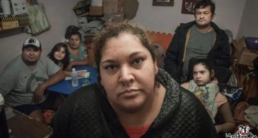 Murió por coronavirus Ramona Medina, la vocera de la