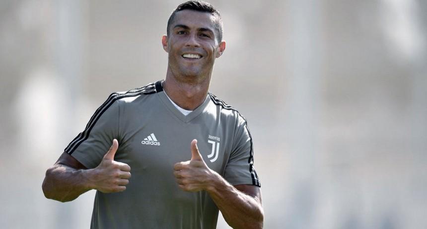 La Serie A se definirá con playoffs si se suspende nuevamente