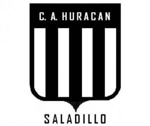 COMUNICADO CLUB ATLÉTICO HURACÁN DE SALADILLO