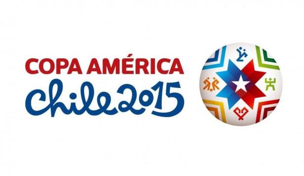 Lo que queda de la Copa America