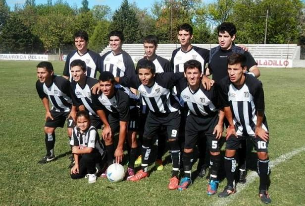 Argentino y Huracán son finalistas en primera y segunda división
