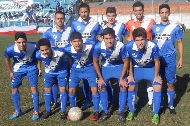 Las finales de Primera y Segunda del Torneo Apertura se inician este domingo