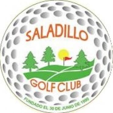 Con una gran cena el Saladillo Golf festeja sus 25 años