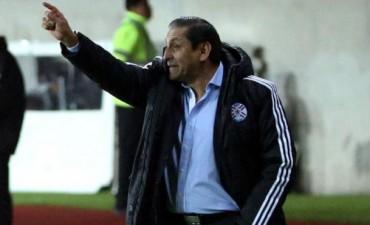 Paraguay elimino a Brasil y será el rival de Argentina