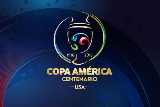 Copa América 2016: el fixture, calendario y los canales que transmitirán la fase de grupos