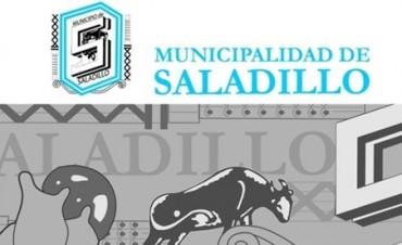 Continúan hoy las eliminatorias locales Adultos Mayores de  Juegos BA