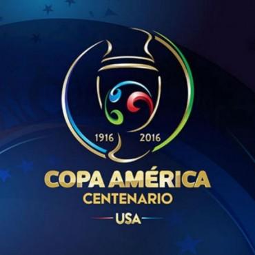 La Seleccion Argentina debuta hoy en la Copa America