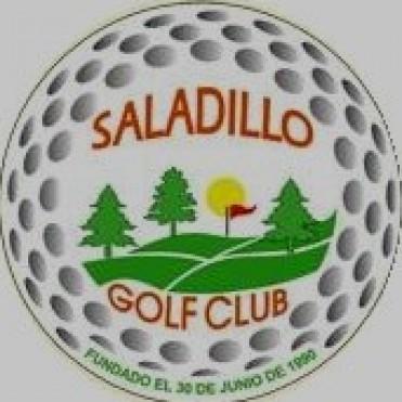 Rolando Arce y la dupla Coronel-Spinelli ganaron torneos en Saladillo