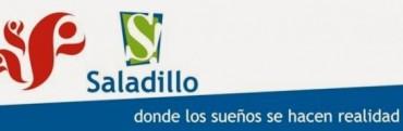 Próximas fechas de Juegos Bonaerenses en Saladillo