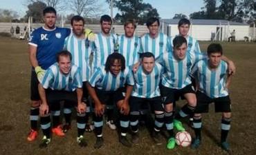 Se juegan las Semifinales del Torneo de Fútbol de Primera División