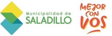 Juegos Bonaerenses: Eliminatorias locales de deporte en Saladillo