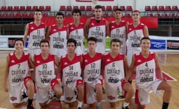 Ciudad de Saladillo recibe este sábado a Estudiantes de La Plata