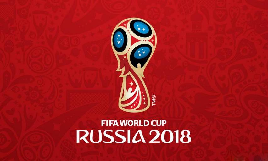 Iran derrotó a Marruecos sobre la hora