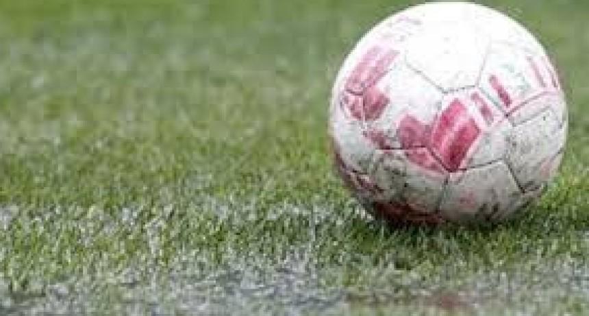 Domingo sin fútbol en Saladillo