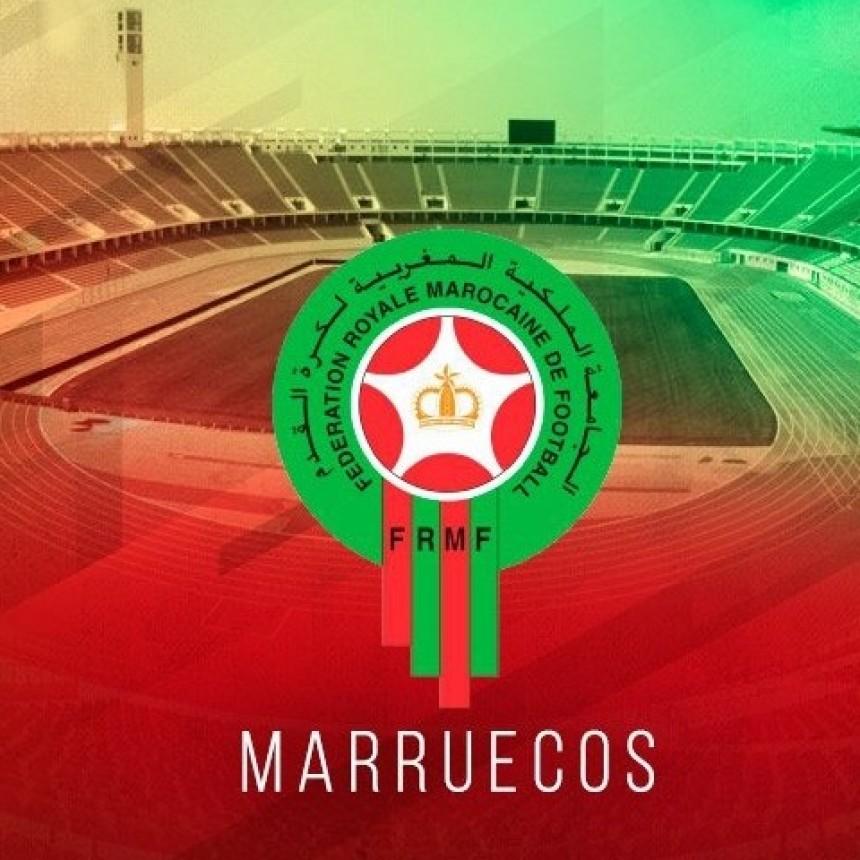Marruecos el primer eliminado de Rusia 2018