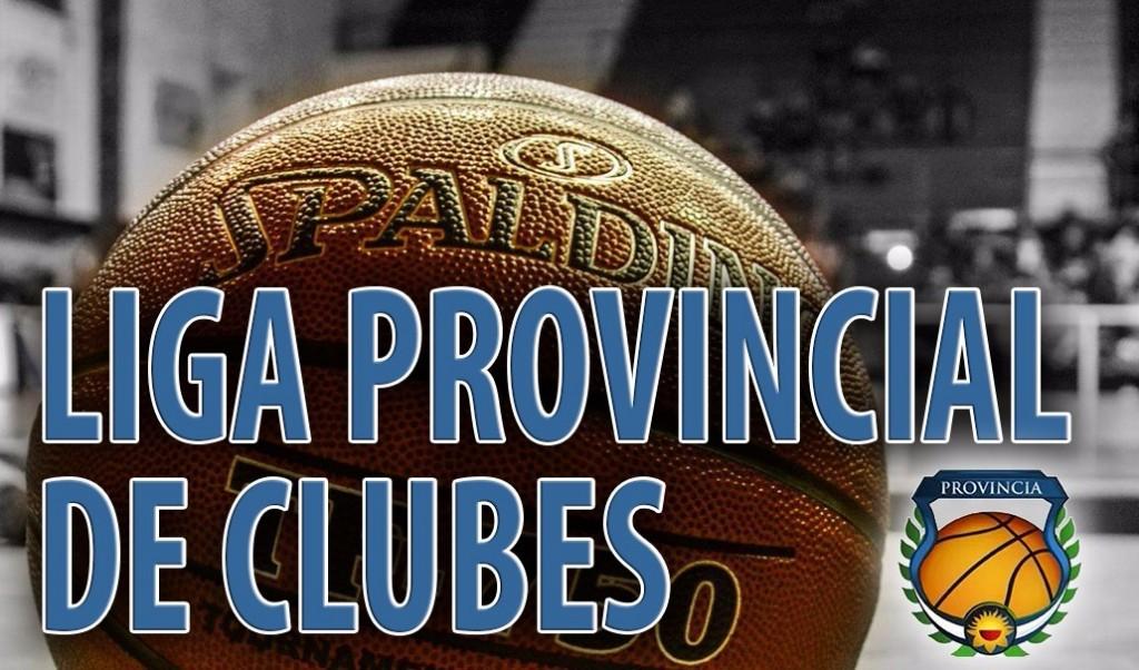 Ya están definidos los 18 equipos que jugarán los Play Off de la LigaU19