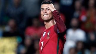 Portugal se consagró campeón de la Liga de las Naciones y afianzó su hegemonia en Europa
