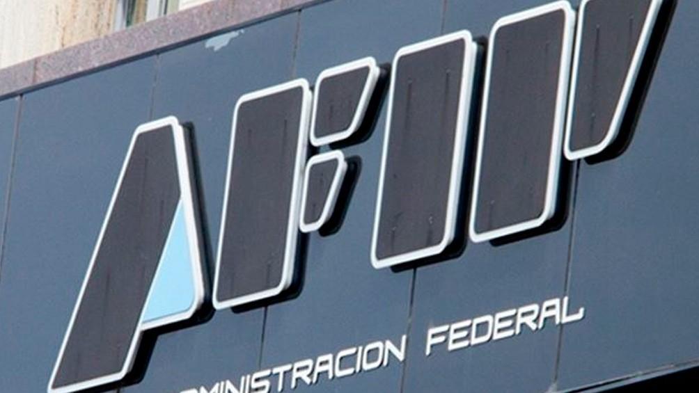 Ordenan a la AFIP resguardar información por un supuesto encubrimiento de evasión durante la gestión Macri
