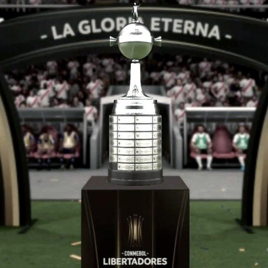 """""""En septiembre se podría jugar en toda Sudamérica"""", dijo el Secretario de Conmebol"""