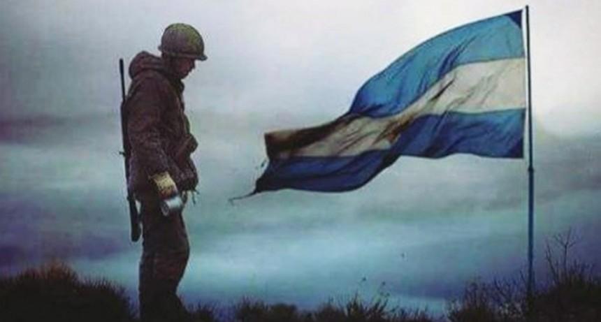 Argentina reclama reanudar las negociaciones con el Reino Unido por las Islas Malvinas