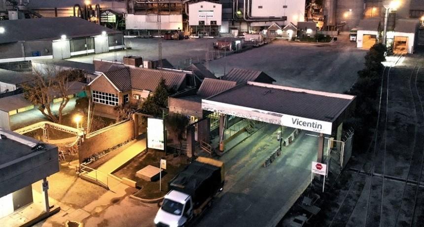 Vicentin: Santa Fe le solicitó al juez del concurso que desplace al directorio