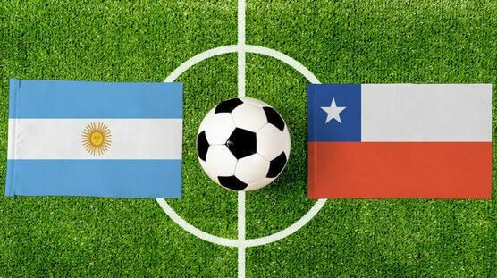 Este jueves se reanudan las eliminatorias para Qatar 2022