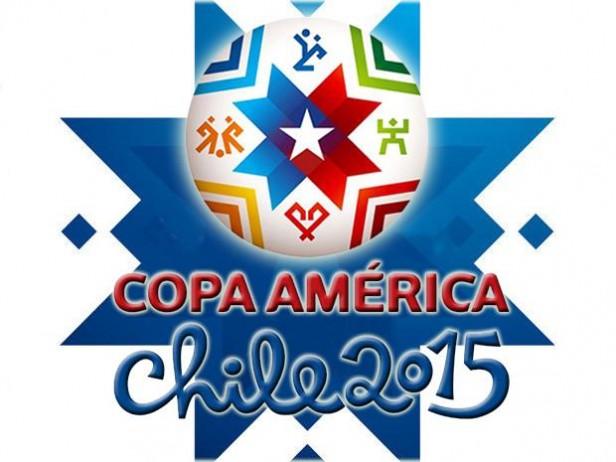 Argentina y Chile quieren conquistar América