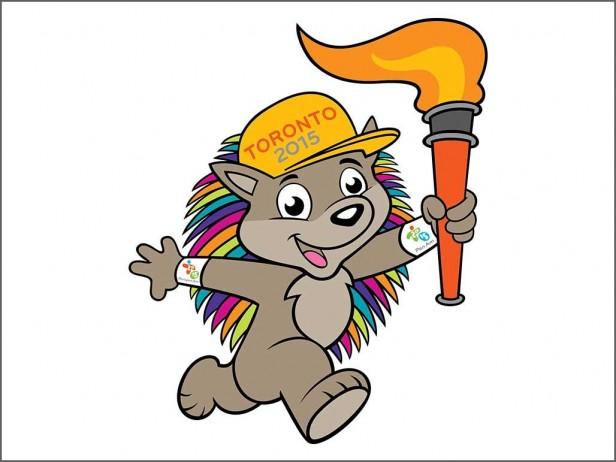 Últimos resultados Juegos Panamericanos 2015