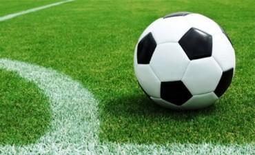 Horarios y árbitros para la reanudación del torneo de Primera A
