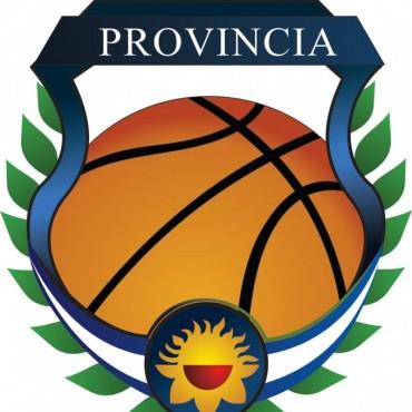 El 19 de agosto cierra la inscripción para Torneo Provincial 2016/17