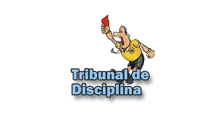 Suspensiones después de los incidentes del partido Huracan-Apeadero