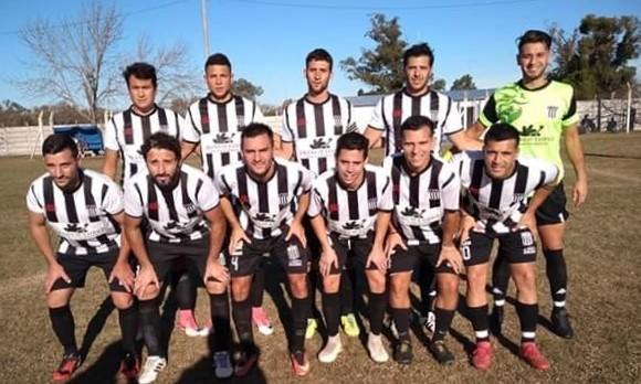 El Torneo Clausura de Primera se inicia el 18 de agosto