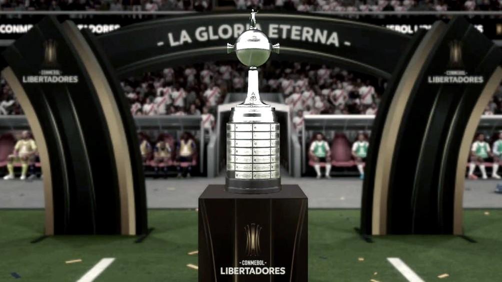 Cuatro clubes argentinos pidieron postergar el recomienzo del torneo con poco éxito