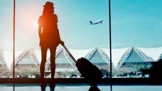 Francia y Alemania implementan test en aeropuertos para detectar el virus