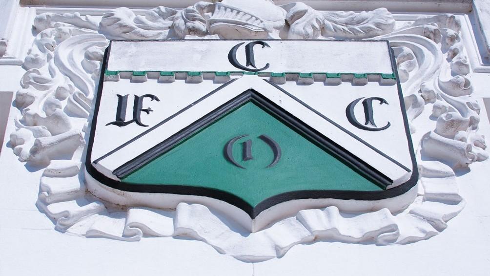 Ferro Carril Oeste cumple 116 años desde su fundación