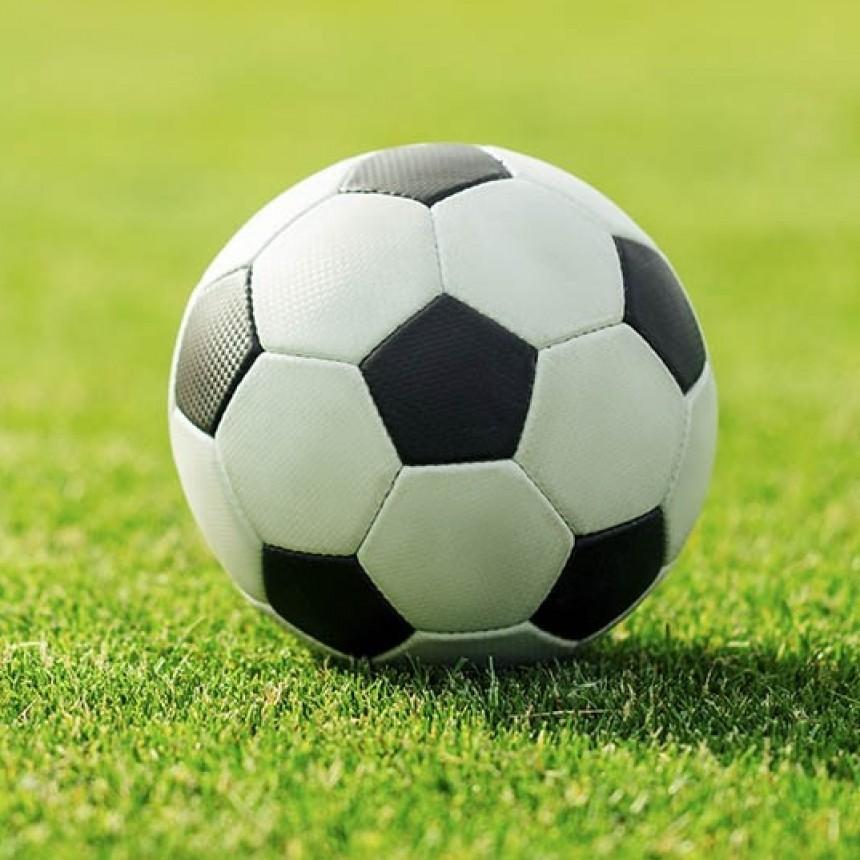 La vuelta del fútbol