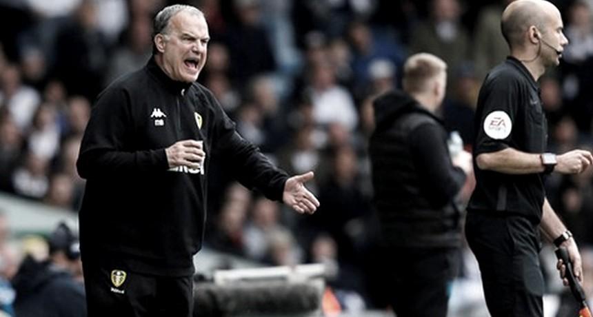 A Bielsa lo que es de Bielsa: Leeds regresa a la Premier League