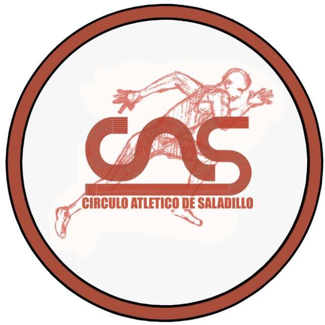 Agradecimiento del Círculo Atlético de Saladillo