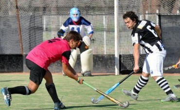 Estudiantes de Olavarria se consagro campeón de la Liga Masculina