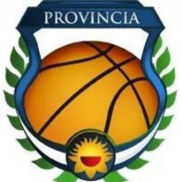 El viernes cierra la inscripción para el Provincial de Clubes de Básquet